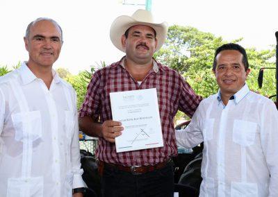 carlos-joaquin-gira-sagarpa6