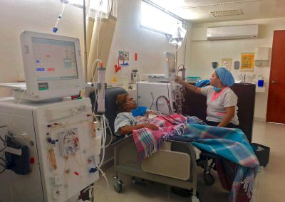 sesa-alta-tecnologia-en-salas-de-hemodialisis3