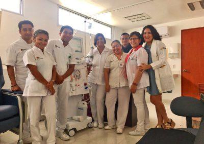 sesa-alta-tecnologia-en-salas-de-hemodialisis4