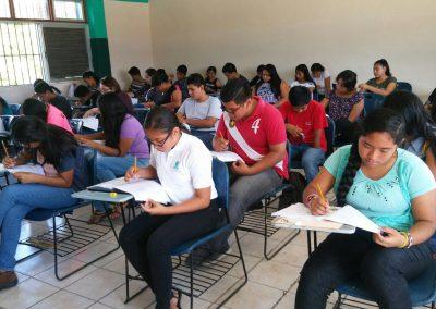 seyc-aspirantes-presentaron-el-examen2