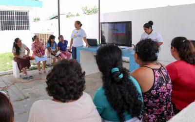 La promoción del buen uso y cuidado del agua contribuye a garantizar la salud pública: CAPA