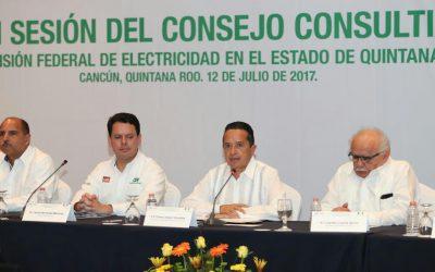Impulso a las actividades económicas para disminuir la desigualdad social en el sector rural: Carlos Joaquín