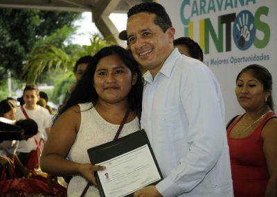 carlos-joaquin-zona-maya7