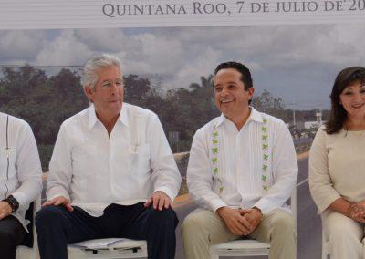 carlos-joaquin-carretera3