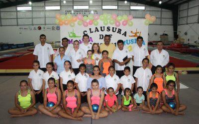 DIF Quintana Roo fomenta el sano desarrollo de la niñez quintanarroense