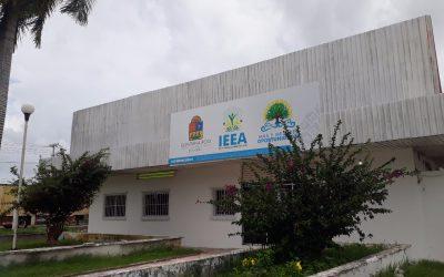 Arranca Quintana Roo promoción de la segunda aplicación del Programa Especial de Acreditación (PEC)
