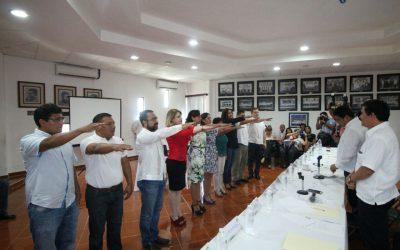 Con la apertura de 421 nuevas empresas en Othón P. Blanco, en el Gobierno de Carlos Joaquín… hay cambio