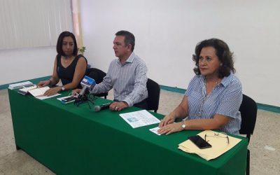 Colegio de Bachilleres de Quintana Roo lanza la modalidad educativa ´´Prepa Abierta´´ para la zona norte del estado con 22 módulos y una duración de dos años