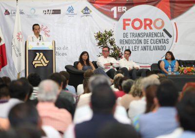 carlos-joaquin-foro-transparencia2