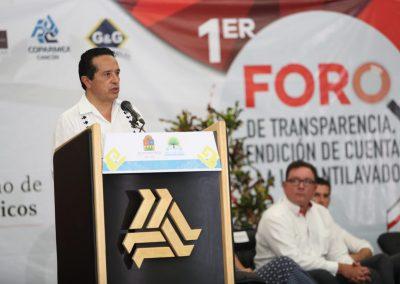 carlos-joaquin-foro-transparencia3
