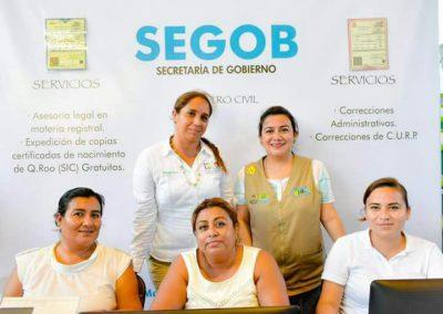 segob-tramites-gratuitos-para-la-poblacion4