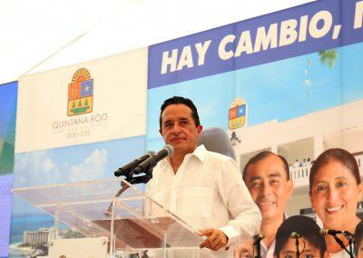 cj-saluda-ciudadanos13