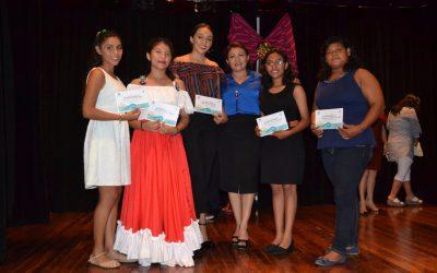 """FPMC inicia el """"XIV Concurso de la Canción Mexicana"""""""