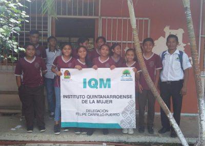 iqm-taller-integral-02