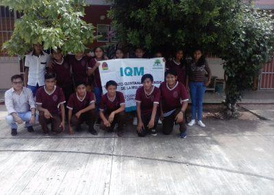 iqm-taller-integral-03