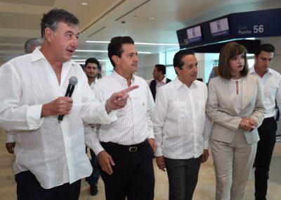 cj-aeropuerto-de-cancun-01