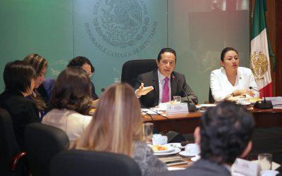 Juntos es posible impulsar el crecimiento de Quintana Roo: Carlos Joaquín