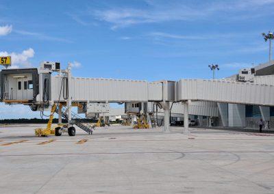 carlos-joaquin-cancun-aeropuerto07