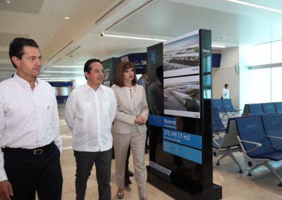 carlos-joaquin-cancun-aeropuerto08