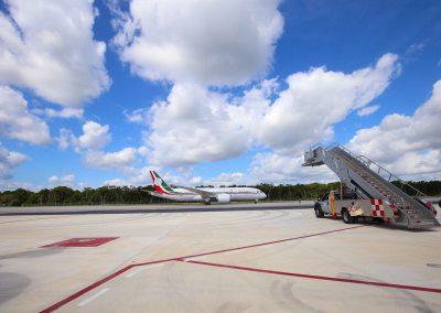 carlos-joaquin-cancun-aeropuerto09