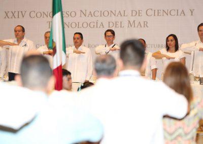 carlos-joaquin-congreso-nacional-de-ciencia3