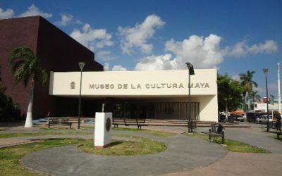 Realizarán mesa redonda en torno a la civilización maya