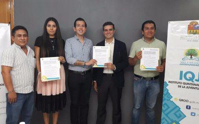"""Inglés para todos"" llega a Quintana Roo"