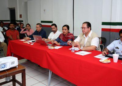 mesa-de-comunicacion6
