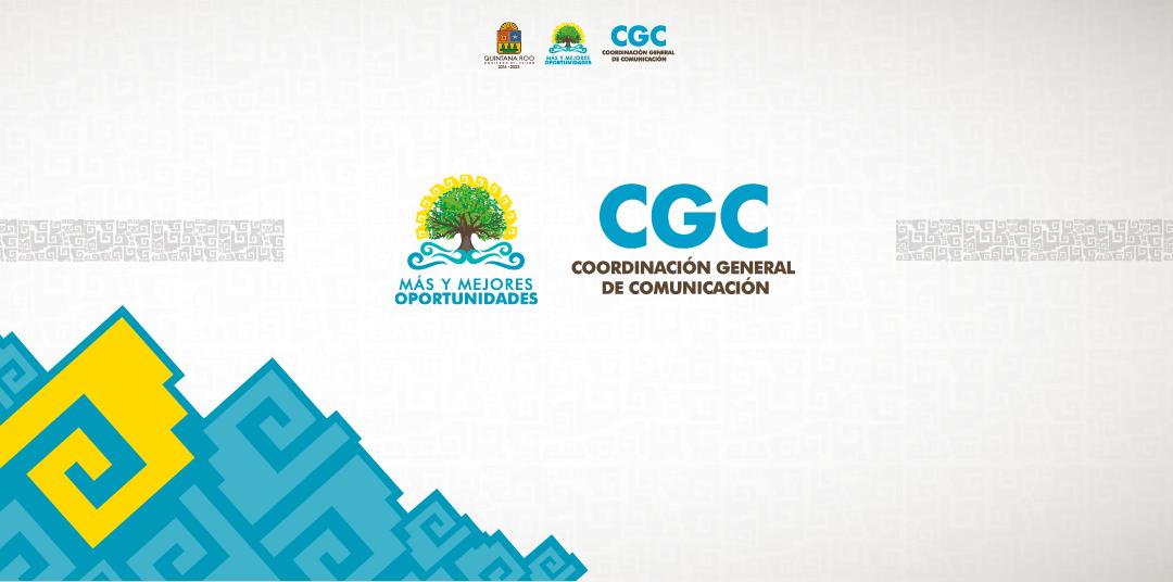 Entrega SAGARPA apoyos al Campo Quintanarroense