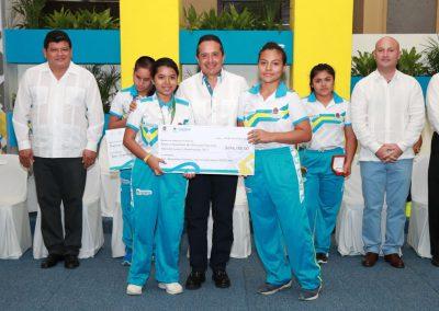 cj-premio-estatal-del-deporte-02