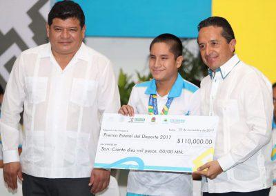 cj-premio-estatal-del-deporte-04