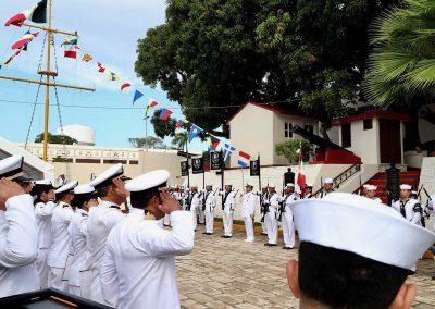 cj-desfile-conmemorativo-01