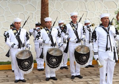 cj-desfile-conmemorativo-02