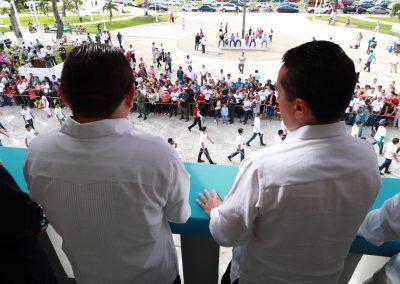 cj-desfile-conmemorativo-11