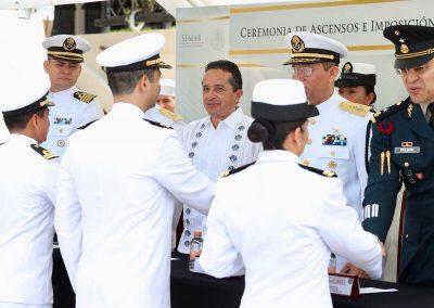 cj-desfile-conmemorativo-15