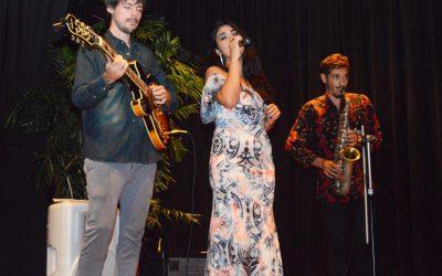 """FPMC festeja a los músicos con el concierto """"Más que una Huella en la Arena"""""""