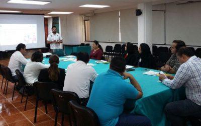 El gobierno de Quintana Roo, a través de la SEMA, impulsa una cultura ambiental responsable y participativa