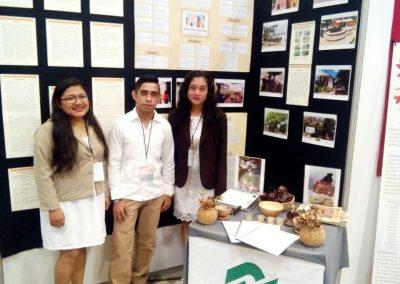 expo-ciencia-nacional-2