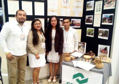 expo-ciencia-nacional-3