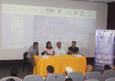 ica-cine-mexicano-en-tu-ciudad-02