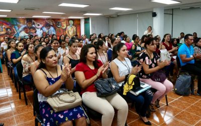 La SEQ asigna 251 plazas docentes de nuevo ingreso y 88 de promoción