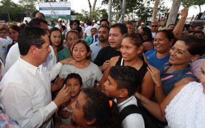 Abrir nuevos mercados turísticos representa más y mejores empleos para la gente: Carlos Joaquín
