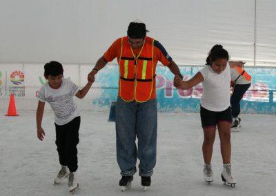 dif-pista-de-patinaje-02