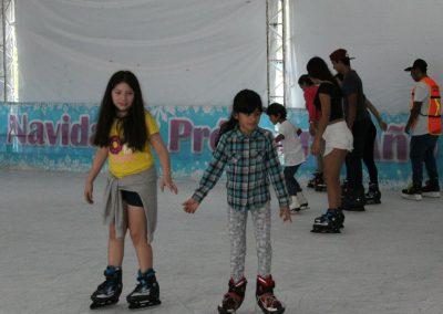 dif-pista-de-patinaje-03