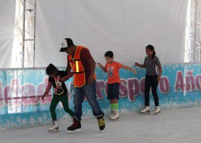 dif-pista-de-patinaje-04