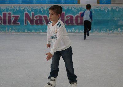 dif-pista-de-patinaje-05