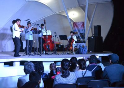 fpmc-musica-clasica-07