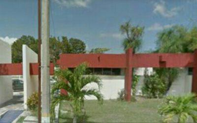 El arte puebla la Casa de la Cultura en Chetumal