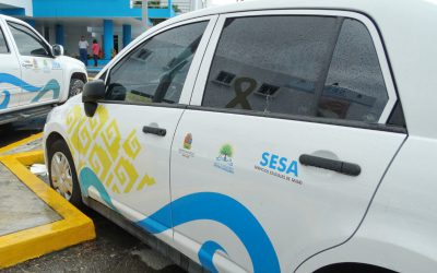 Sancionarán a servidores públicos que hagan mal uso de vehículos u otros recursos del Gobierno del Estado